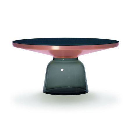 bell-coffee-table-copper-grey Anibou