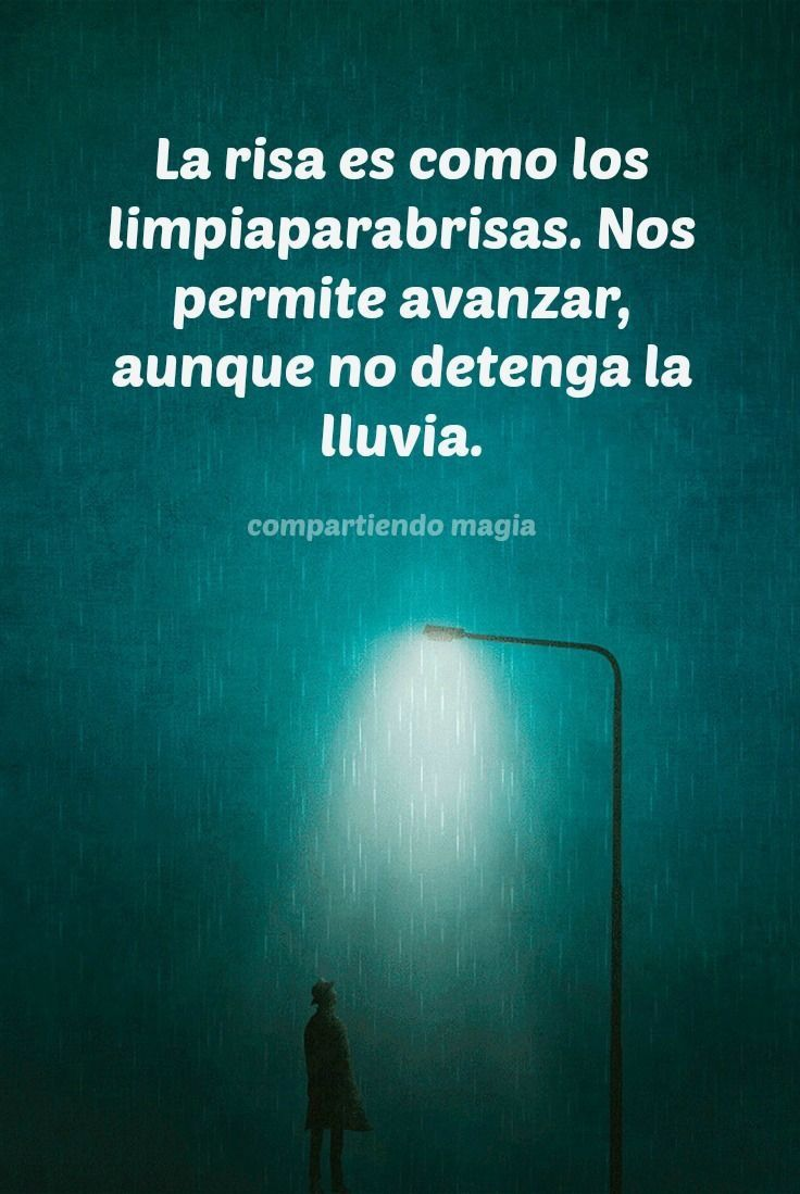 53 best frases images on pinterest cartoons cats and images of love coaching bellisima the rain quotes temples motivational quotes move forward pretty quotes truths hexwebz Images