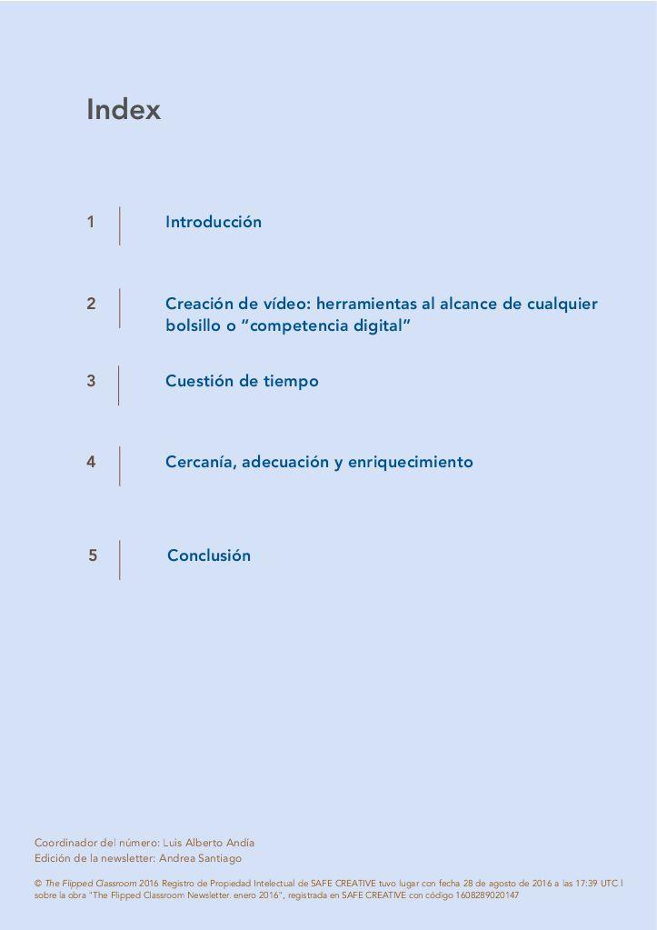 Revista FC nº 4-Revista FC nº 4