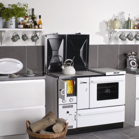 Cele mai bune 25+ de idei despre Wamsler ofen pe Pinterest - holzofen für küche
