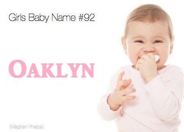 100+ Ideas Baby Girl Names Rare Unique http://www.ysedusky.com/2017/03/31/100-ideas-baby-girl-names-rare-unique/