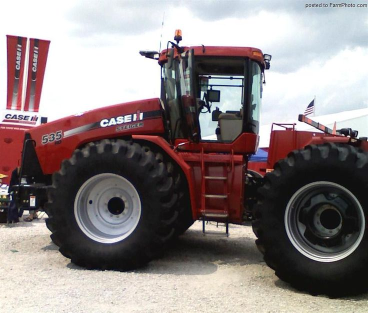 3f16bfa2f315d714e45997816704c3d5 case ih tractors the 25 best case ih tractors ideas on pinterest john deere kids Case IH 535 Triples at mifinder.co