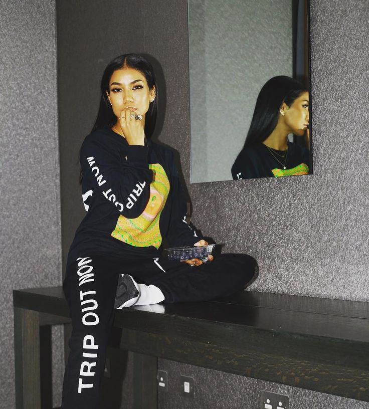 """Penny (@jheneaiko) on Instagram: """"#Trip Out Now (new merch coming soon) """""""