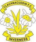 CLACHNACUDDIN  FC    - INVERNESS  scotland