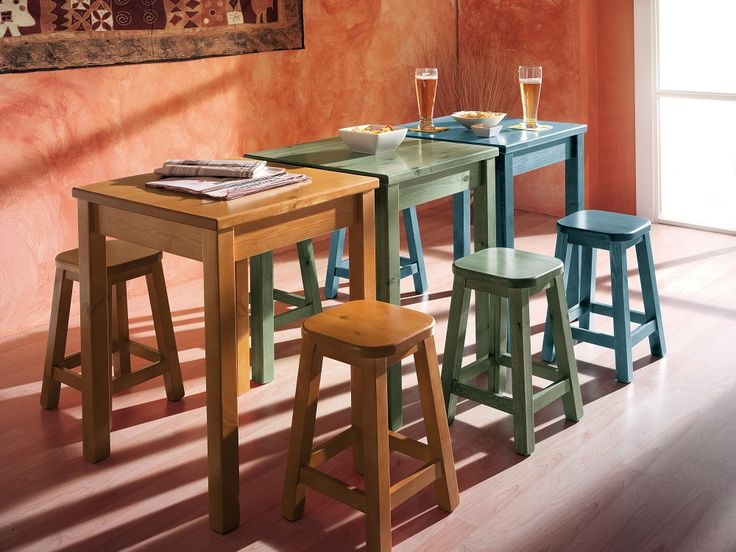 23 best images about sedie e panche demar pino on pinterest rustic chair restaurant and solid - Panche e tavoli per pub o pizzeria ...