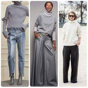 7-moduri-stilate-in-care-sa-iti-combini-hainele-de-iarna_a