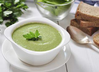 Nível de dificuldade: Fácil, Categoria: Sopa e caldo