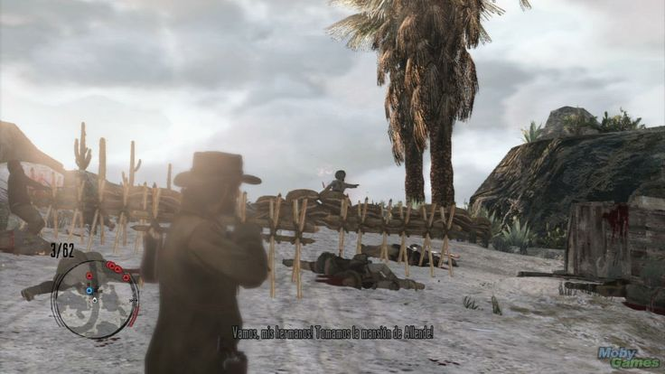 509477-red-dead-redemption-playstation-3-screenshot-auto-aiming-feature.jpg (1280×720)
