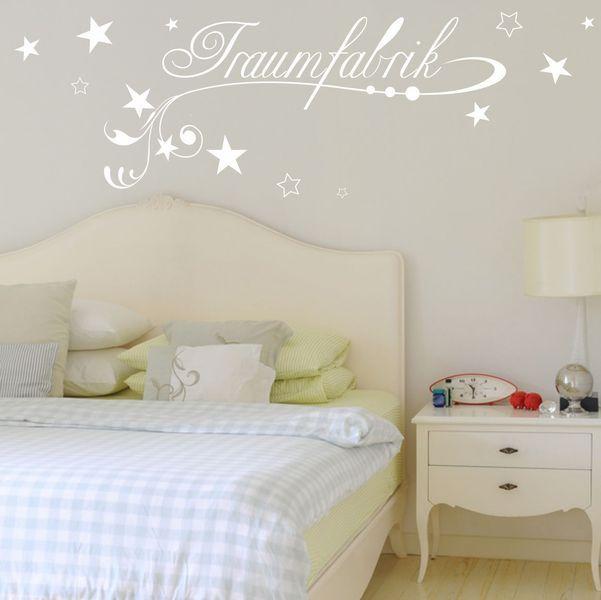 8 best Deko für das Zimmer images on Pinterest Airplane party - wandtattoo schlafzimmer günstig