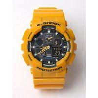 Casio G-Shock oki-ni Exclusive GA-100 Big Face Combi Watch http://www.shopandshipworldwide.com/Casio-G-Shock-oki-ni-Exclusive-GA-100-Big-Face-Combi-Watch_PDOkiNi5819