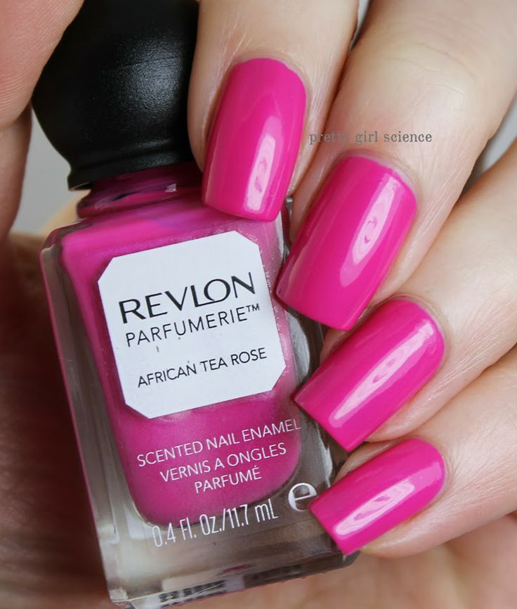 Dip Powder Nail Polish South Africa: 240 Best My Polish Collection Images On Pinterest
