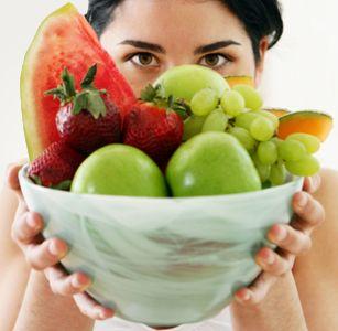 Best Foods for a 2000 Calorie Diet  #diettips   #weightloss