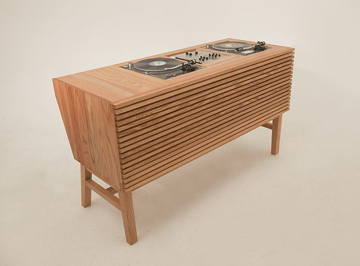 15 best dj tables images on pinterest | dj booth, dj table and dj