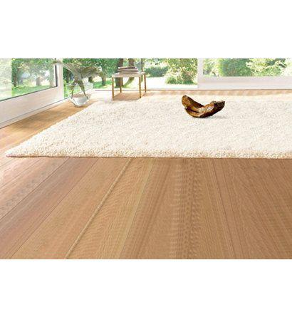 http://www.hagebau.de/Haus-und-Wohnen/Teppiche/Einfarbige-Teppiche/Teppich-Ecorepublic-Home-Lakan-handgearbeitet-reine-Schurwolle/AN710790U-sh46321401sp10012338353