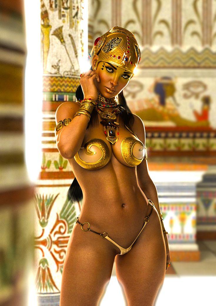 Happy Bday Cleopatra Caszo Asian Girls Panxxx 1