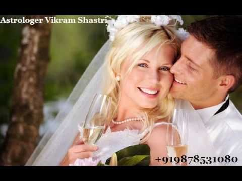 = Love Problem Solution Specialist In chandigarh ( HARYANA) +919878531080