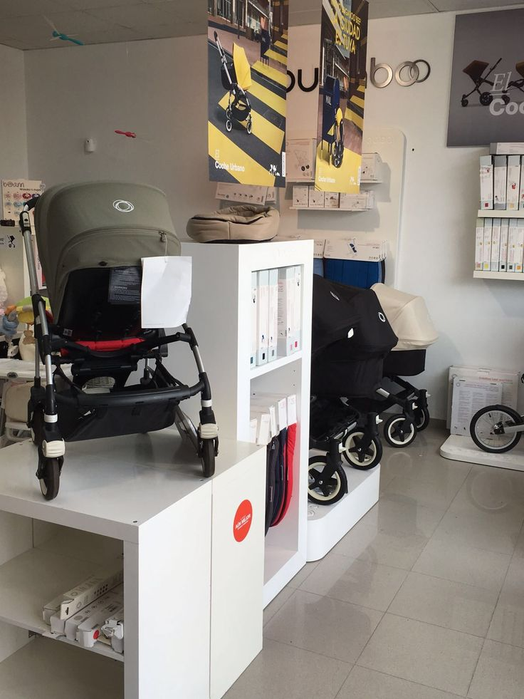 Bugaboo Tents & 86 best Bugaboo images on Pinterest | Baby fever Baby necessities ...