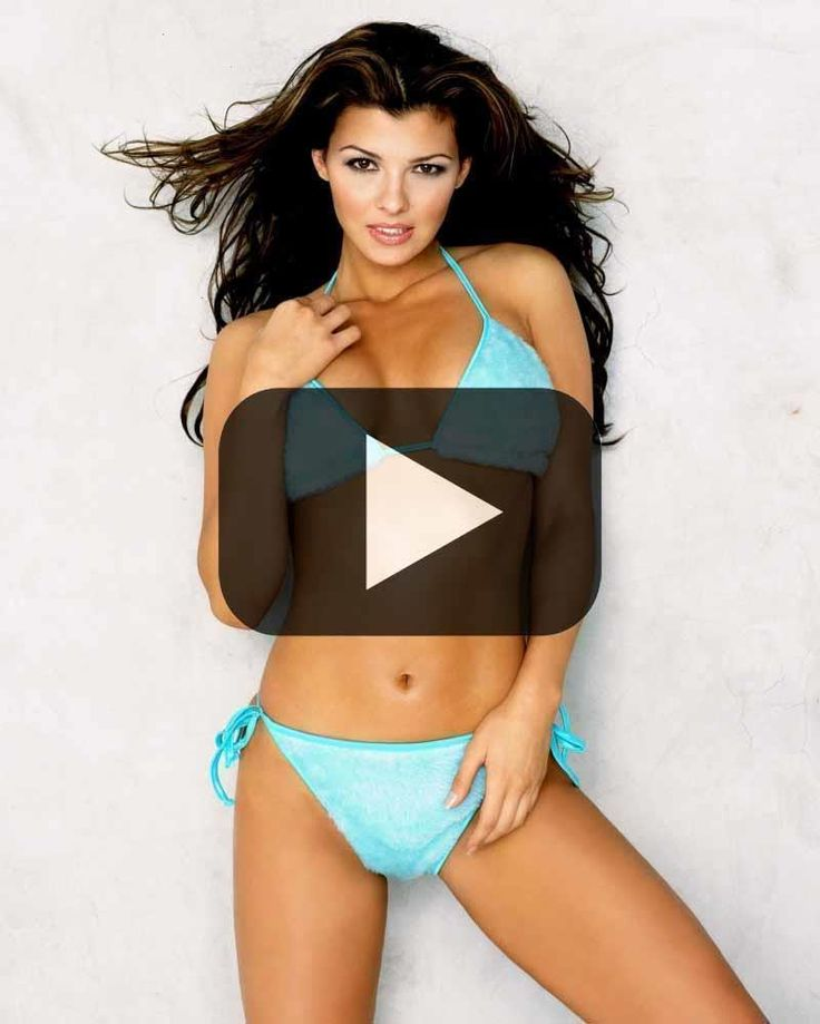 Big Toys  #Sex #Porn #Video #Phote #Hot #Girls #Beautiful #Dating #Sexy #Teen #Nood
