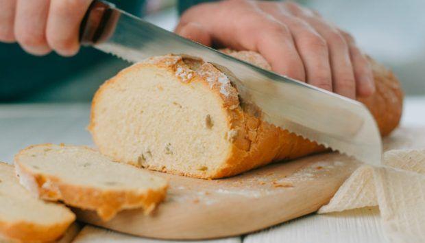 Αν η Συνταγή Θέλει Μπαγιάτικο Ψωμί και Εσείς Έχετε Μόνο Φρέσκο Δείτε τι να Κάνετε!