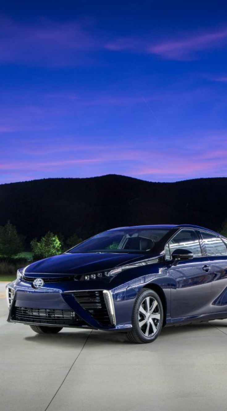 Automakers are pouring time and money into further developing this state-of-the-art vehicular technology. Here are 5 Awesome Hydrogen-Powered Cars to Look Forward To.