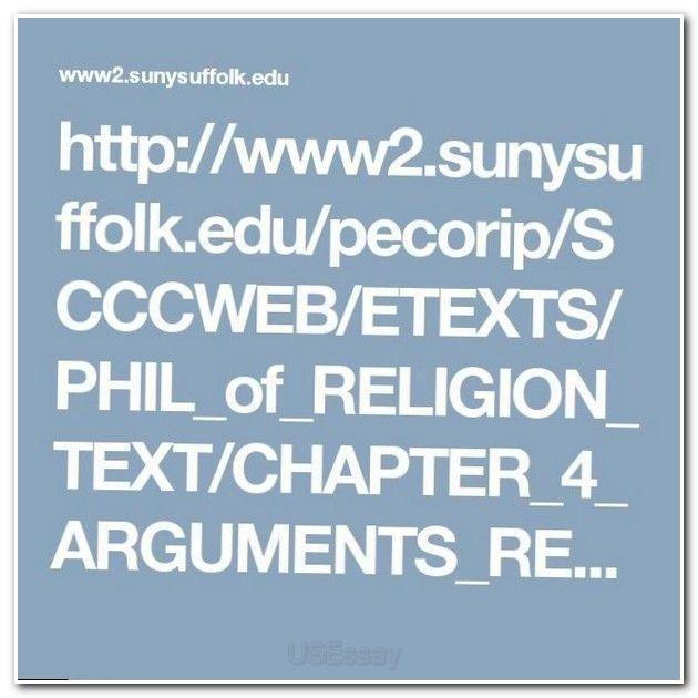 quirky college essay topics