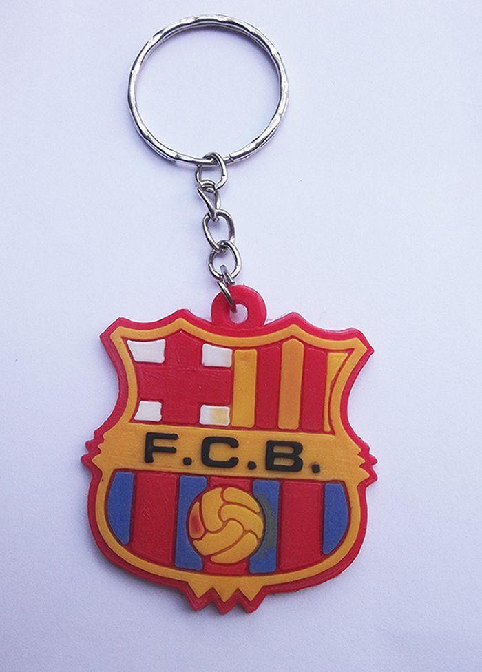 gantungan kunci Fans Club Tim Bola Kesayangan Anda Order Hubungi : 082 133 953 257, 085 62 666 720, Pin BB : 3142F251