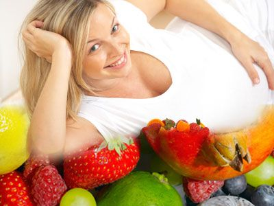 Tips to Diets While Pregnant