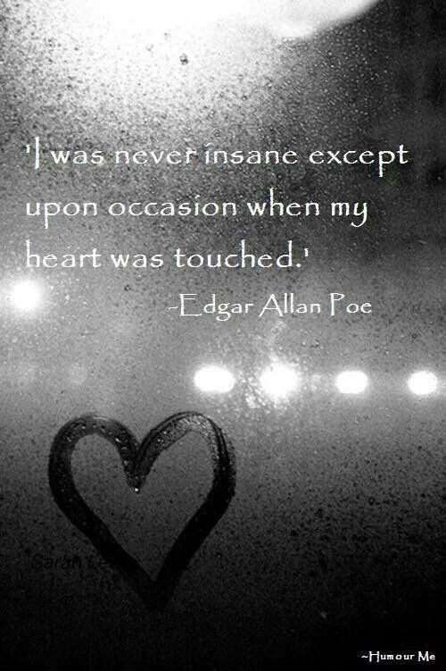 best edgar allan poe images poe quotes quote on allan edgar poe inspirational quotes via victoria cuevas
