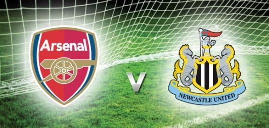Arsenal will be hosting Alan Pardew's Newcastle United this Saturday. The Magpies broke the unbeaten run of Chelsea by succeeding in defending a two goal lead and will try to repeat the same performance as they travel to Emirates Stadium on Saturday. Here is a match preview with team news, possible lineups and scores.