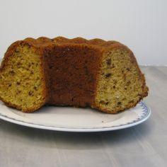 Marianne -kakku (helppo) - Kotikokki.net - reseptit