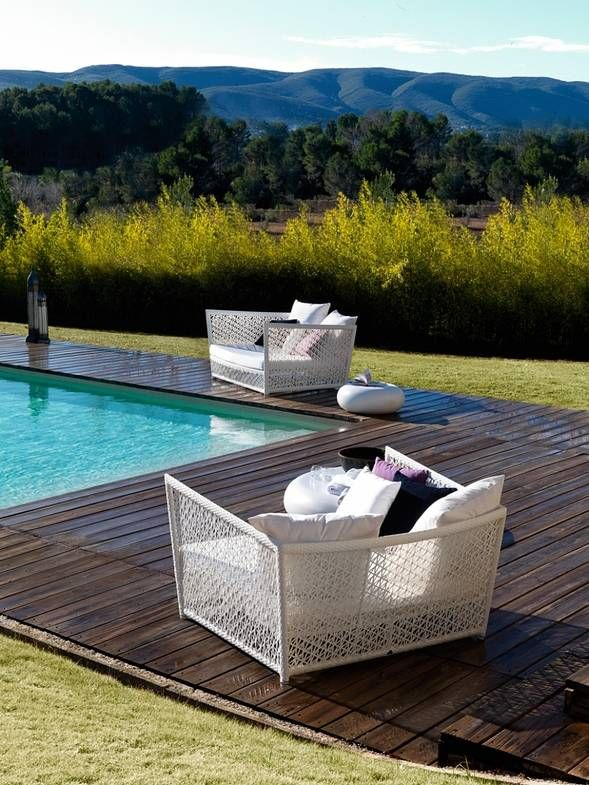 TUNIS ARMCHAIR   Designer Garden Chairs From Expormim ✓ All Information ✓  High Resolution Images ✓ CADs ✓ Catalogues ✓ Contact Information ✓. Part 71