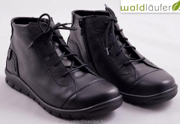Mai napi Waldlaufer női fekete bokacipő ajánlatunk :)  http://valentinacipo.hu/waldlaufer/noi/fekete/bokacipo/139375139  #wlaldufer #waldlaufer_webshop #waldlaufer_bokacipő