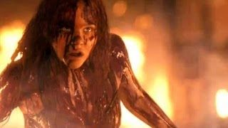 carrie trailer - YouTube
