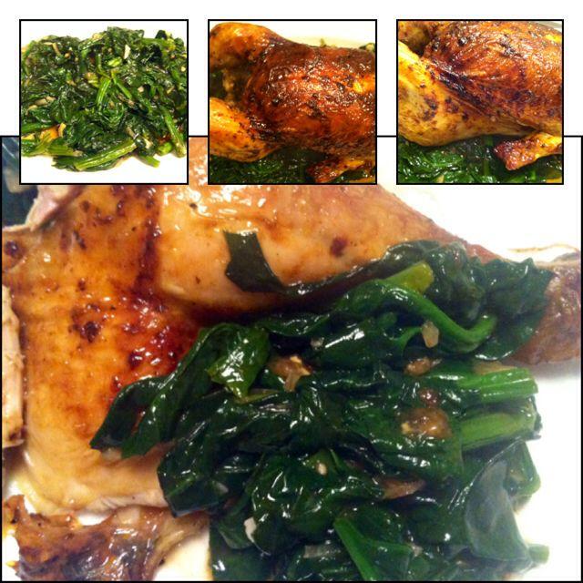 Superblij  te weinig tijd en geen zin te koken?..geen pizza meer maar heerlijke gemarineerde kip of vleugels @SlageryAtlantic