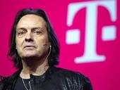 A hack of Experian, the company that handles credit checks for the wireless carrier, results in the loss of T-Mobile customers' Social Security numbers, birth dates and names.