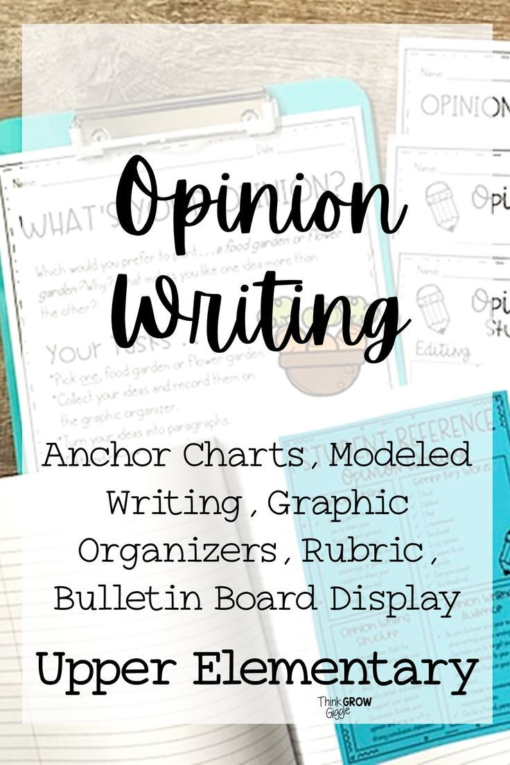 Opinion Writing Prompts In 2020 Writing Anchor Charts Opinion Writing Prompts Opinion Opinion Writing Opinion Writing Anchor Charts Opinion Writing Prompts