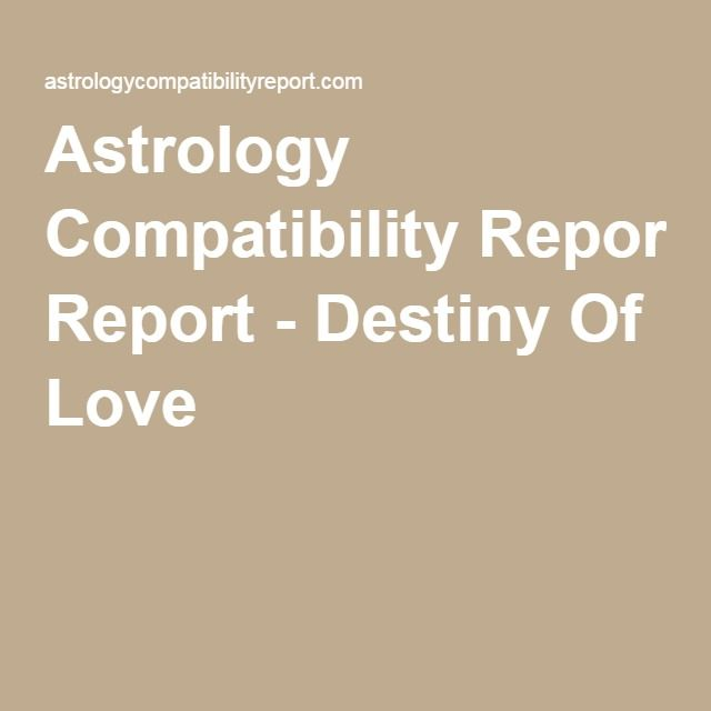 The 25+ best Astrology compatibility ideas on Pinterest Aries - compatibility charts