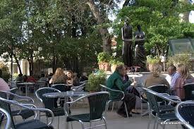 cafe Varsos Kifissia - Google Search
