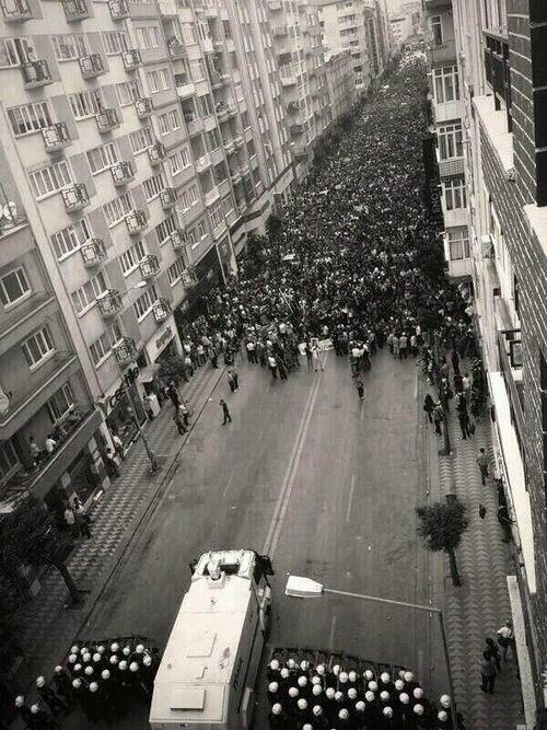 #direngeziparki #occupygezi