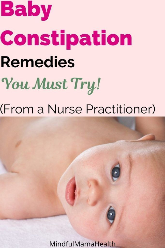 Pin On Teething Baby Remedies