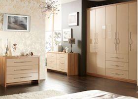 1000 Images About Modular Bedroom Furniture On Pinterest