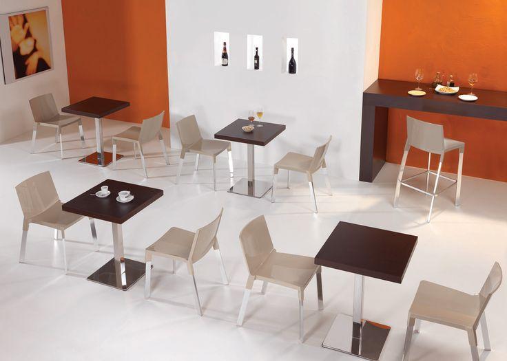tavoli e sedie per bar cerca con google interior zona