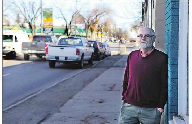 Fate of 33rd Street uncertain
