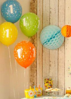die 25 besten erster geburtstag ideen auf pinterest 1 geburtstagsfeier erster geburtstag. Black Bedroom Furniture Sets. Home Design Ideas