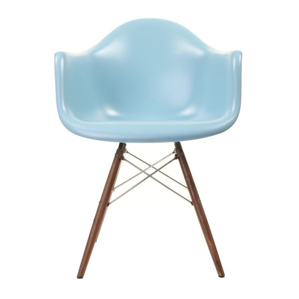 Best 25 Blue armchair ideas on Pinterest Armchairs  : 3f1834faff11524c407a12b326917973 eames daw blue armchair from www.pinterest.com size 600 x 600 jpeg 15kB