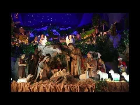 Kolędy Polskie, piosenki świąteczne - YouTube