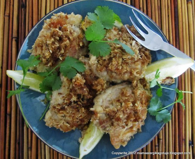 http://www.mamaalergikagotuje.pl/curry-z-kurczaka-w-stylu-goa-czyli-kurczak-z-wiorkami-kokosowymi-po-indyjsku/