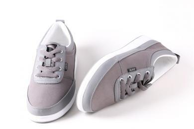 Anta - Erkek Günlük Spor Ayakkabı