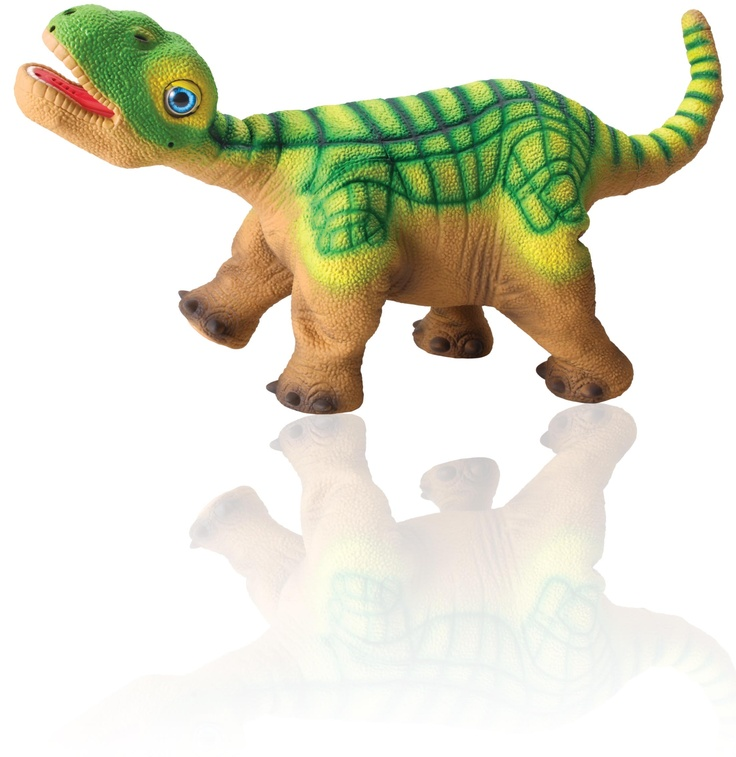 Popular Dinosaur Toys : Best robot dinosaur toys images on pinterest