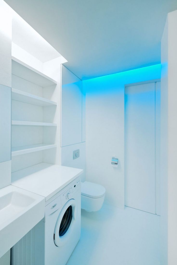 Bathroom designs for apartments - Find This Pin And More On Bathroom Design By Wedmarket
